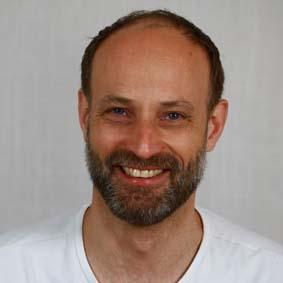 Arne Schaefer